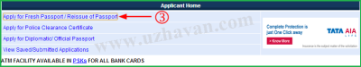 How+to+apply+Passport+Online_03_uzhavan.png